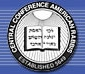 Central Conference of American Rabbis