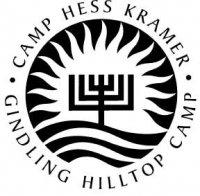 Gindilng Hilltop camp