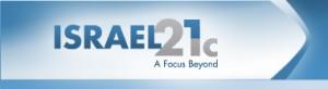 Israel2c