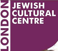 London Jewish Cultural Centre