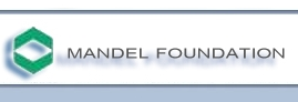 Mandel foundation