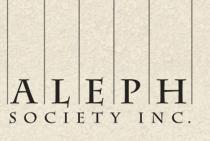 Alepf Society