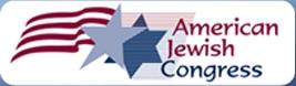 American Jewish Congress